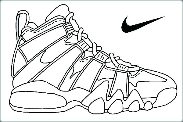 600x400 Coloring Pages Basketball Coloring Pages Basketball Basketball