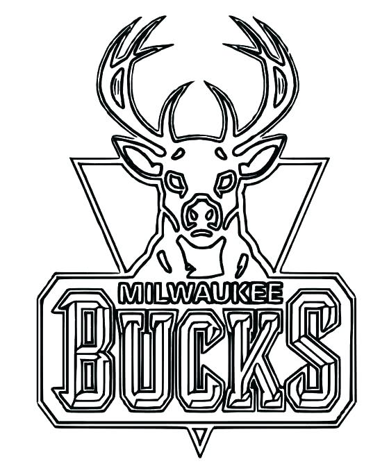 560x671 Coloring Pages Nba Coloring Pages Logo Coloring Pages Logos