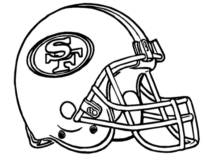 700x541 Modern Husker Coloring Pages Sketch