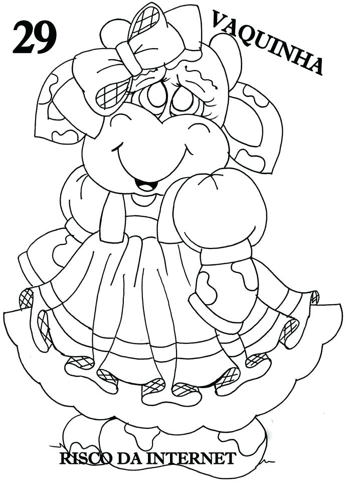 688x960 Coloring Book Needle Drop Welcome To Publications Coloring Pages