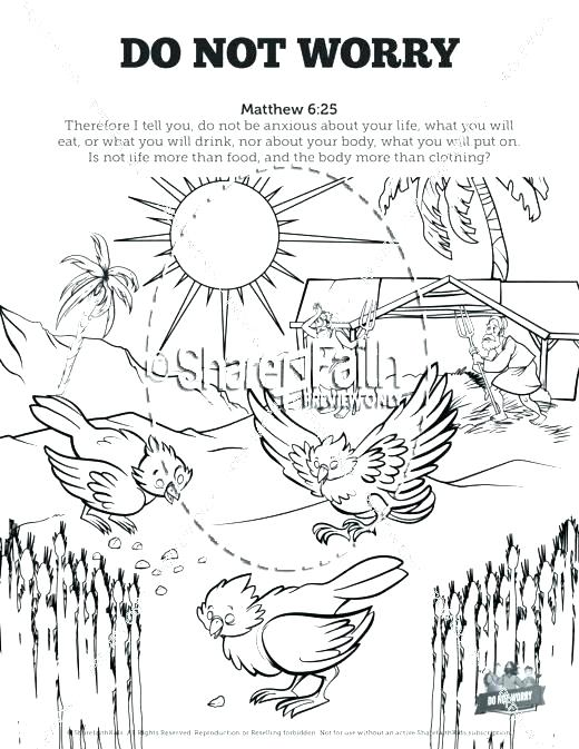 Nehemiah Coloring Page at GetDrawings.com | Free for ...