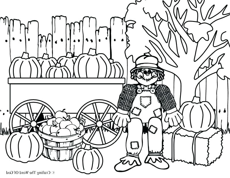 800x619 Nehemiah Coloring Page Coloring Pages Related Clip Arts Coloring