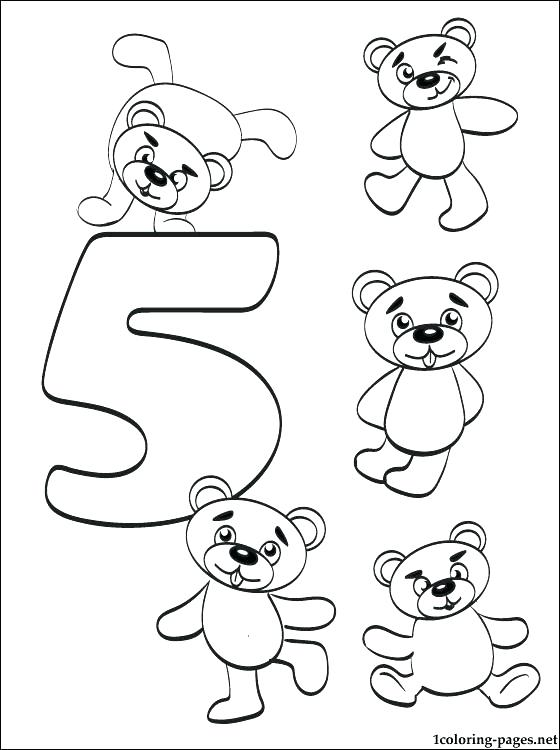 560x750 Nehemiah Coloring Page Number Five Coloring Page Coloring Pages