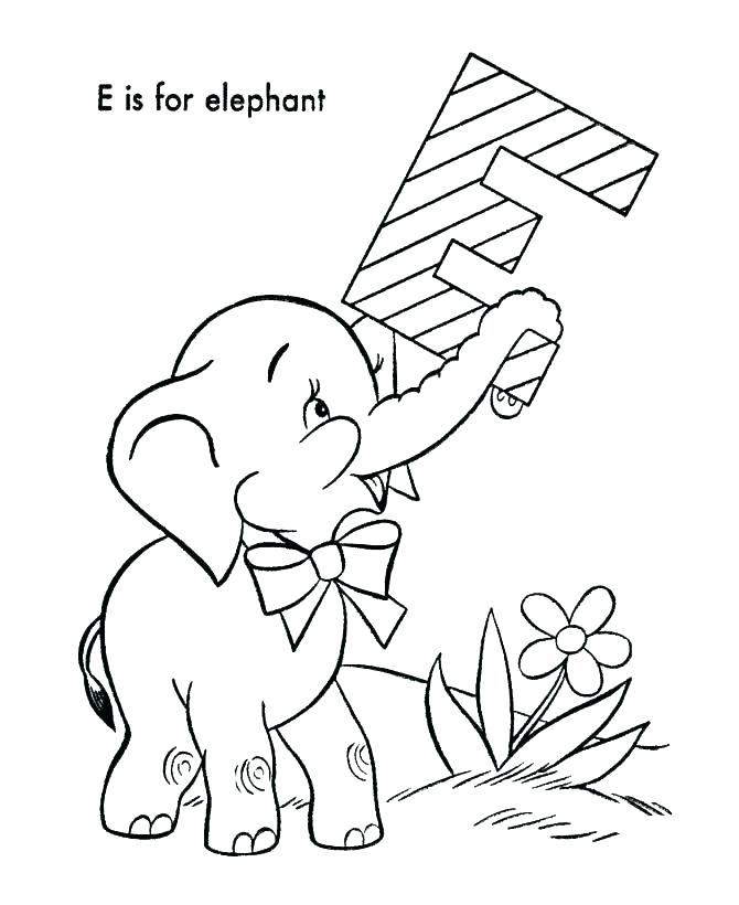 670x820 Nehemiah Coloring Pages Best Of Wall E Coloring Pages Images E