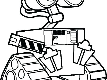 440x330 Nehemiah Coloring Pages Bible Coloring Pages Nehemiah Colouring