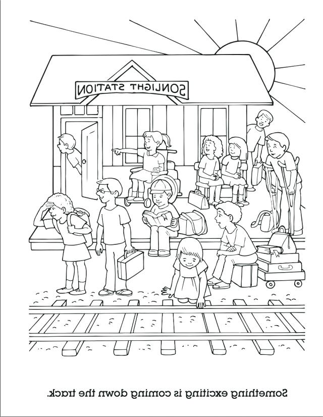 640x826 Nehemiah Coloring Pages Children Archives Press Blog Press Blog