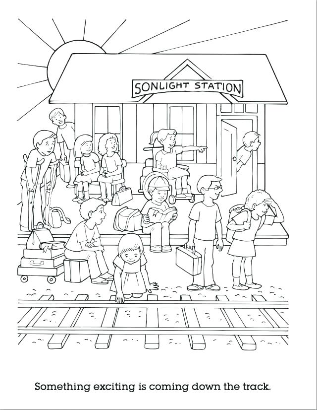 640x826 Nehemiah Coloring Pages Coloring Pages Free Kids Area Nehemiah