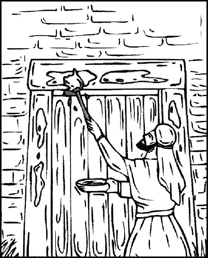 685x851 Nehemiah Coloring Pages Image Result For Coloring Page Praying