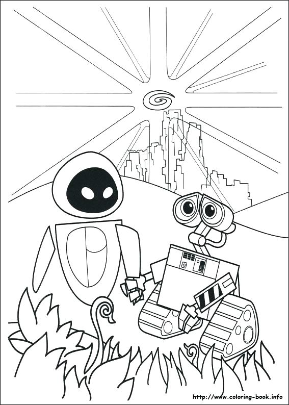 567x794 Nehemiah Coloring Page
