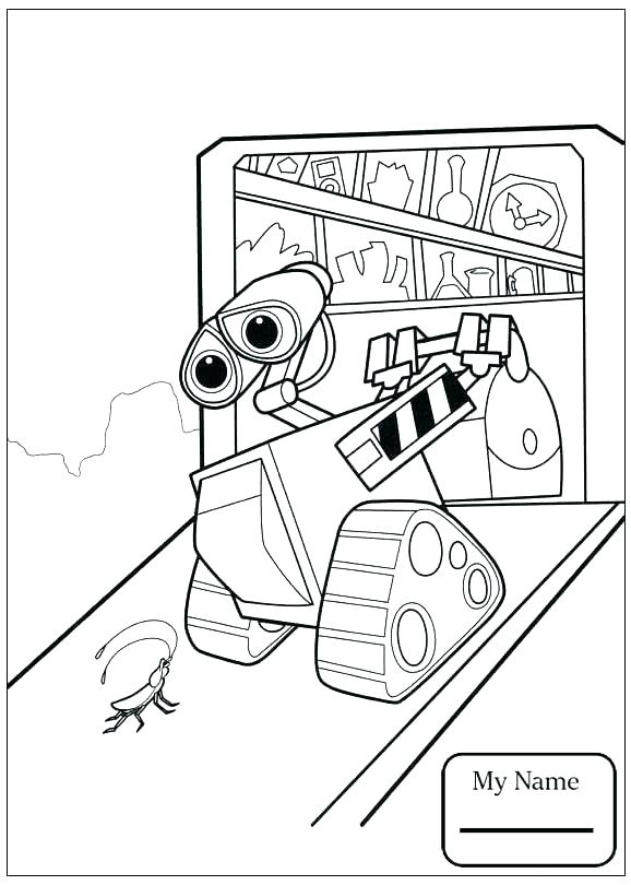 578x810 Nehemiah Coloring Page
