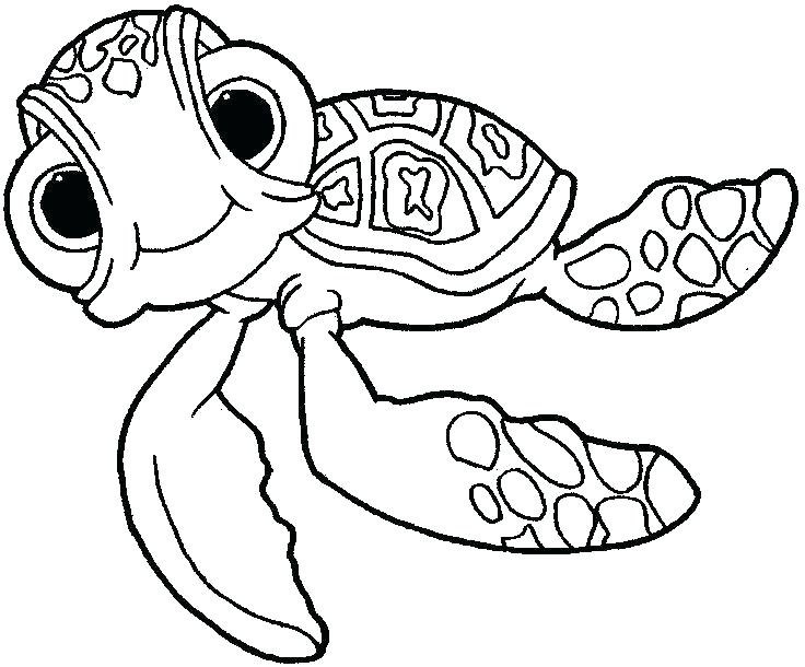 736x610 Finding Coloring Pages Finding Coloring Page Finding Coloring