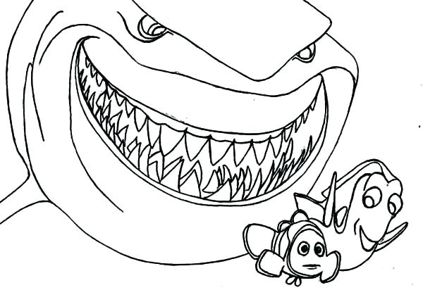 600x412 Coloring Page Free With Coloring Page Elegant With Affordable