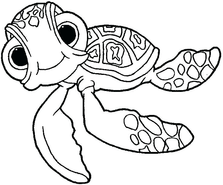 736x610 Coloring Pages Nemo Printable Coloring Pages Coloring Pages
