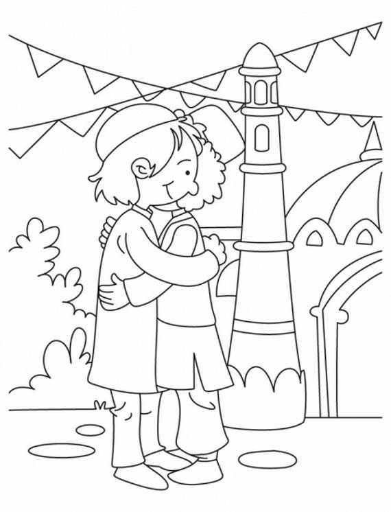 Nepal Coloring Pages At Getdrawings Free Download