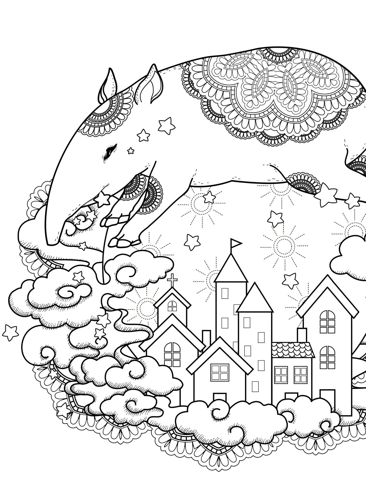 Nerd Coloring Pages At Getdrawings Com Free For Personal Use Nerd
