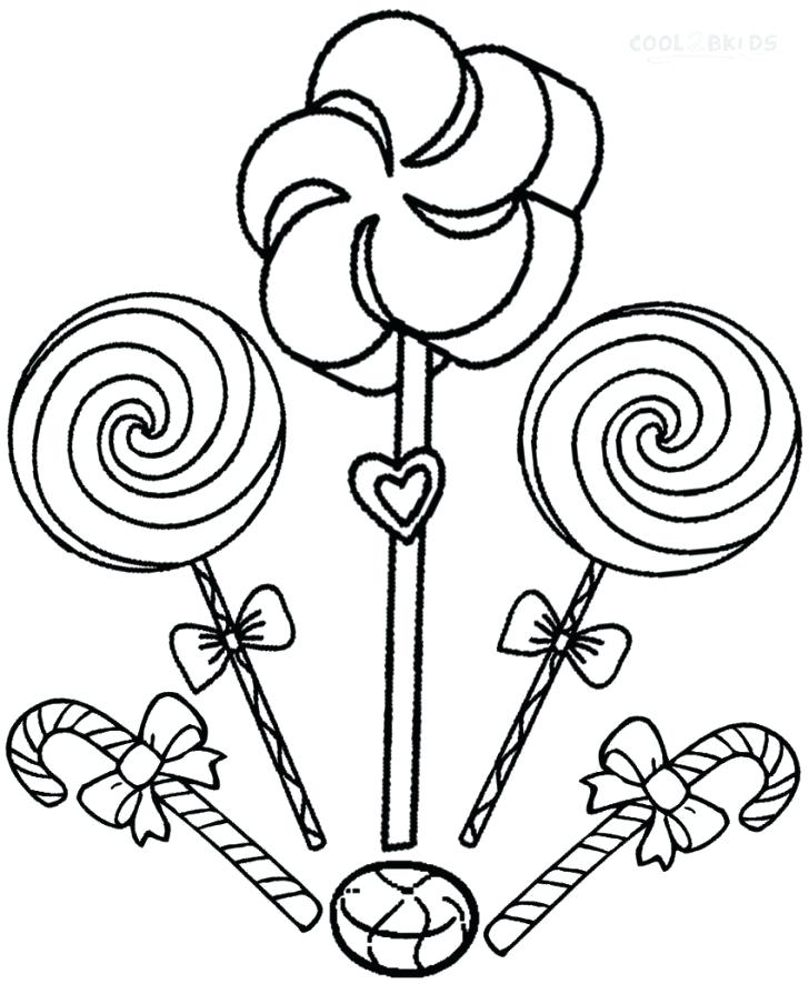 728x886 Candyland Coloring Page Coloring Pages Nerd Candy Adult Candyland