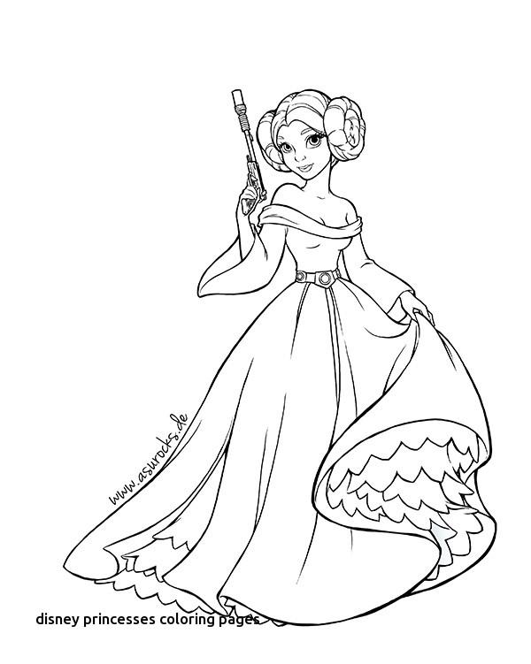 600x751 Asurocks Naughty But Nerdy Disney Princess For Disney