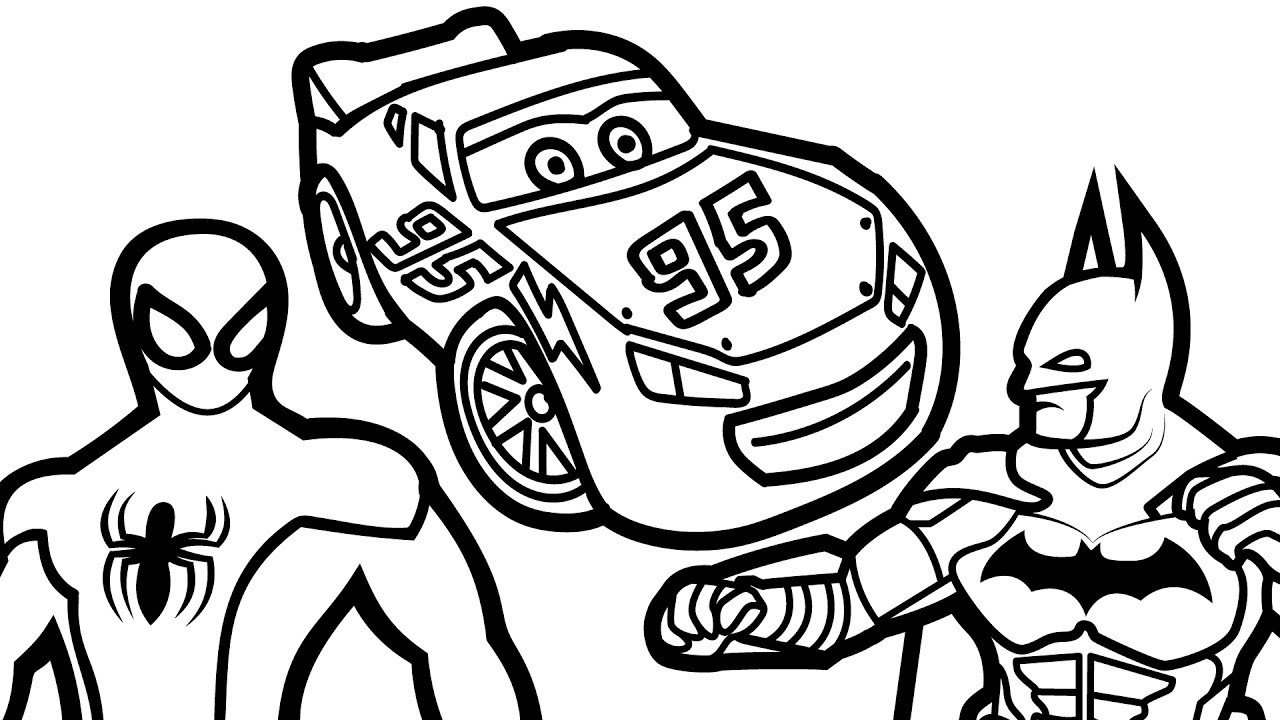 1280x720 Nerf Coloring Pages Clever Printableun Colouring Sheets Zombie