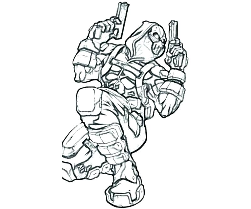 800x667 Nerf Coloring Pages Coloring Pages Guns Printable Gun Pictures