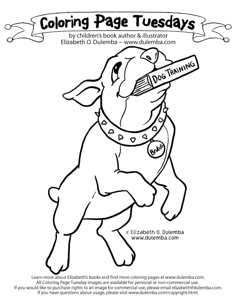 773x1000 Nerf Coloring Pages Coloring Pages Printable Nerf Coloring Pages
