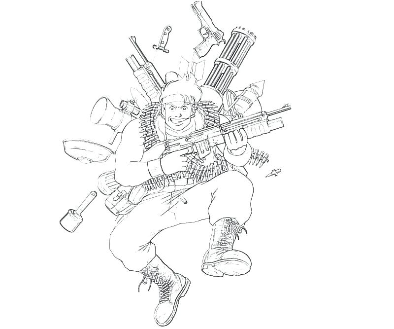 800x667 Nerf Coloring Pages Gun Coloring Sheets Printable Nerf Coloring