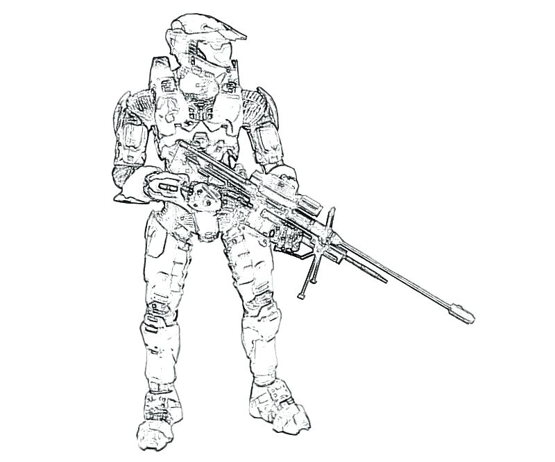 800x667 Nerf Coloring Pages Top Gun Coloring Pages Image With Of Nerf Gun