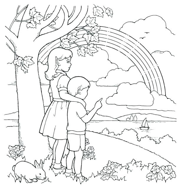 618x641 Nerf Coloring Pages Trend Coloring Pages For Your Seasonal