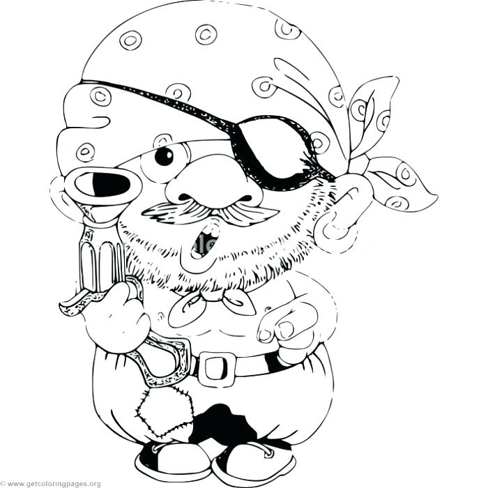 700x700 Nerf Gun Coloring Pages Coloring Pages Gun Coloring Pages Gun