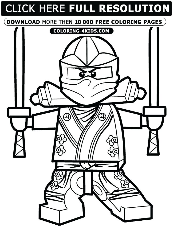 736x1031 Nerf Gun Coloring Pages Great Gun Coloring Pages For Your Coloring