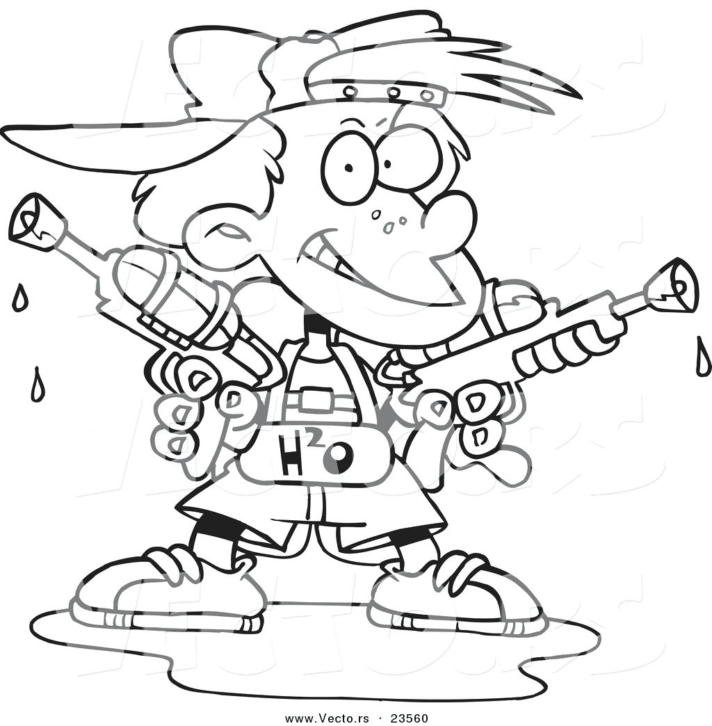 1024x1044 Excellent Nerf Gun Coloring Pages Printable S Wordpress New