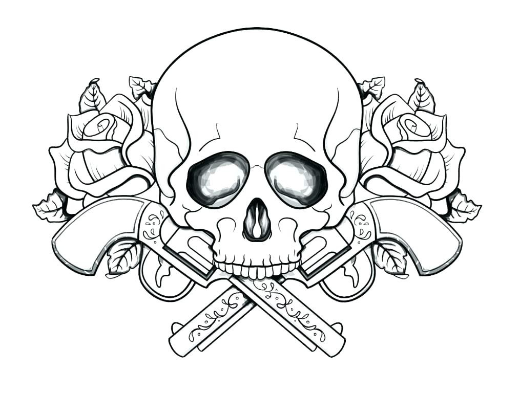 1013x768 Gun Coloring Pages To Print Beautiful Nerf Gun Outlines Google