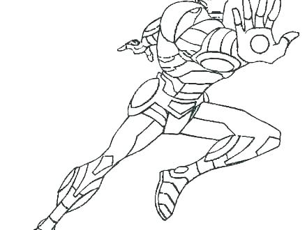 440x330 New England Patriot Coloring Pages Patriots Day United
