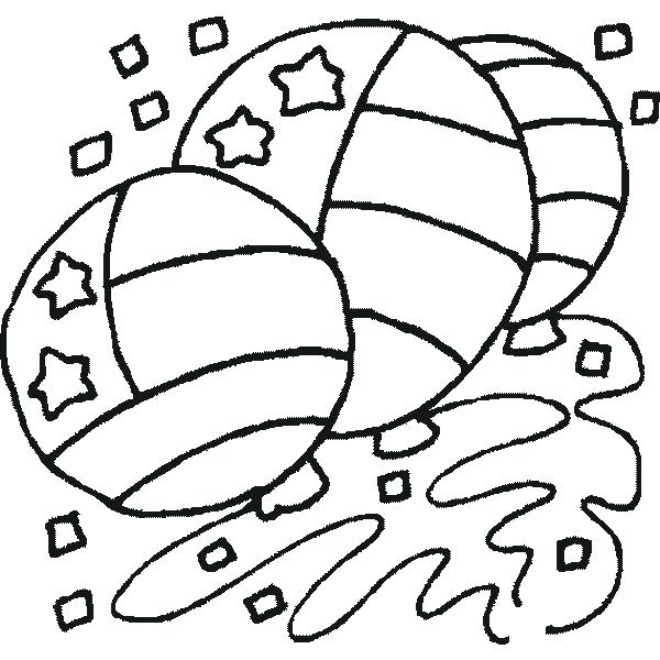 600x600 New England Patriots Coloring Pages Kids Coloring Patriot Day