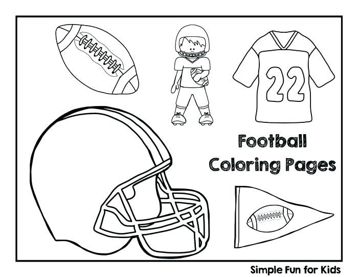 700x541 Patriots Coloring Page New Patriots Coloring Pages Source