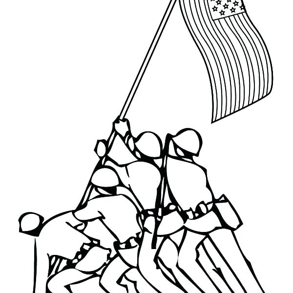 600x600 Patriots Coloring Pages Patriots Coloring Pages With Surprising
