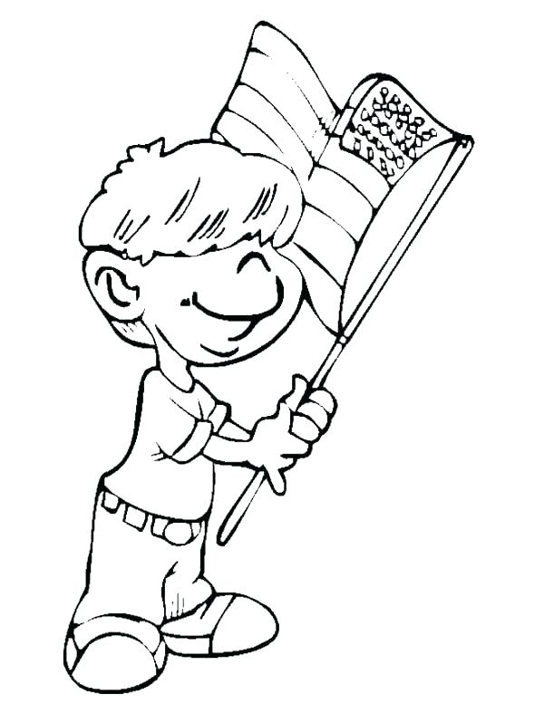 600x777 Patriots Coloring Pages Patriots Marvelous Coloring Pages Hold