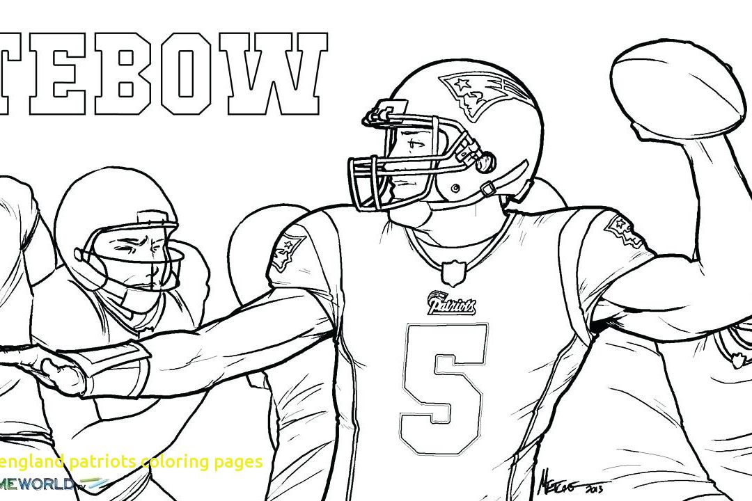 1080x720 Super Bowl Trophy Drawing Coloring Pages Complimentary Page