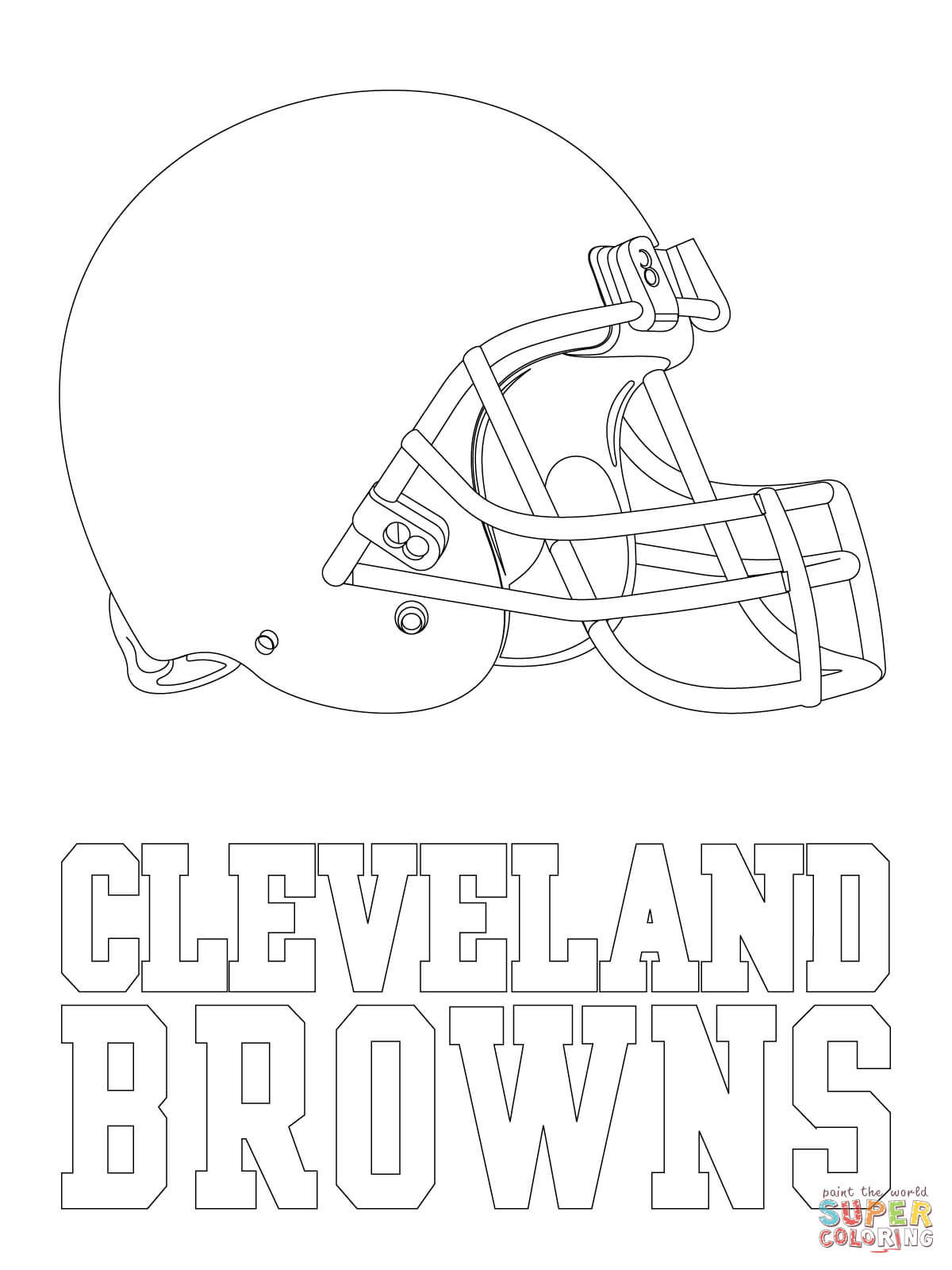 1200x1600 Coloring New England Patriots Coloring Pages