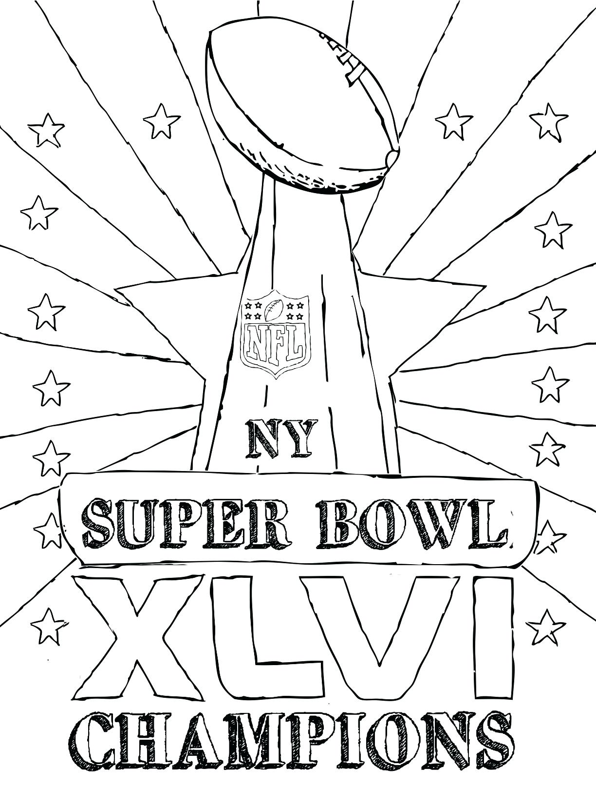 1224x1616 Coloring Page New England Patriots Coloring Pages With Football