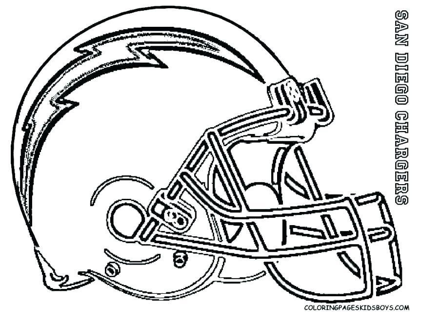 863x667 Patriots Coloring Pages New Patriots Logo Coloring Page Patriots