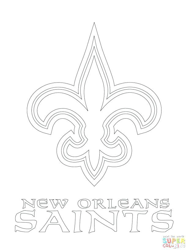 618x824 New England Patriots Logo Coloring Pages