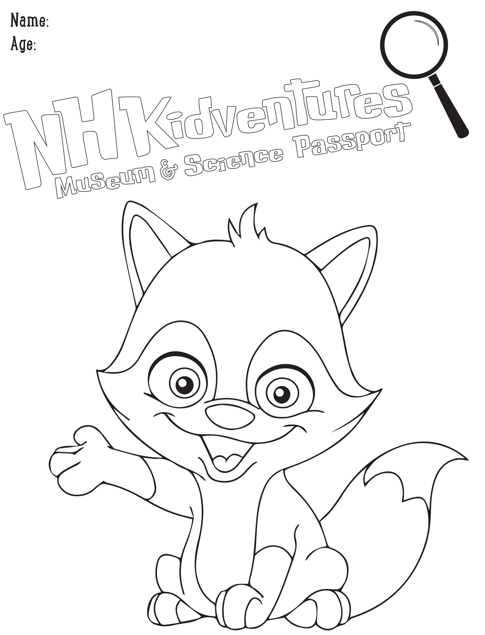 1860x2438 Nh Kidventures Nh Kidventures Coloring Pages