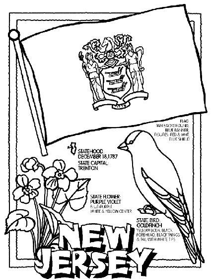 431x560 Best Usa Coloring Pages Images On Coloring Book