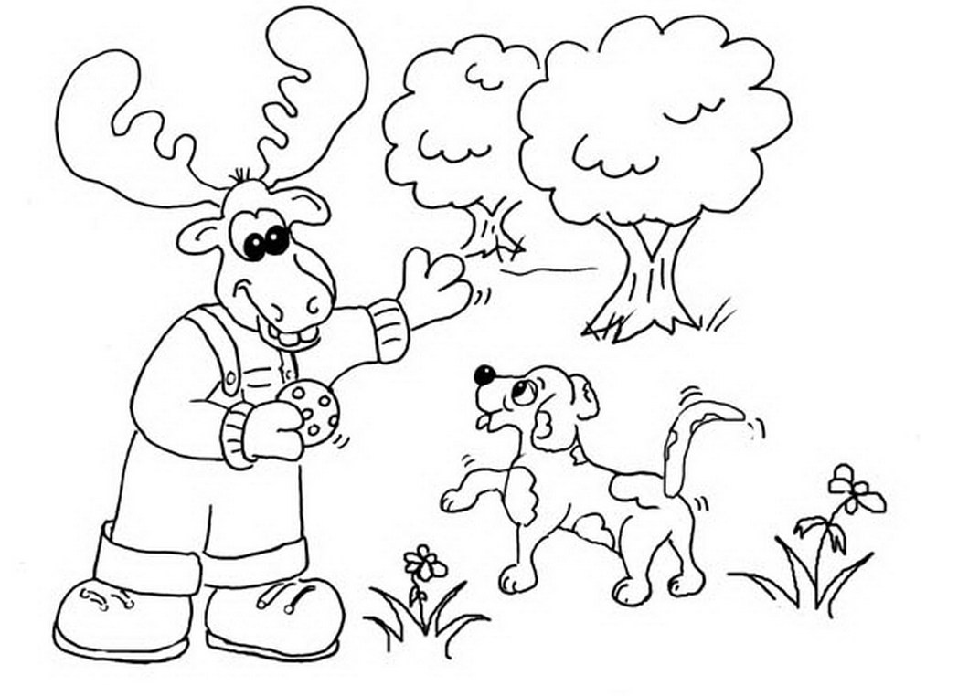 1048x762 Camping Village New Hampshire Coloring Pages Coloring