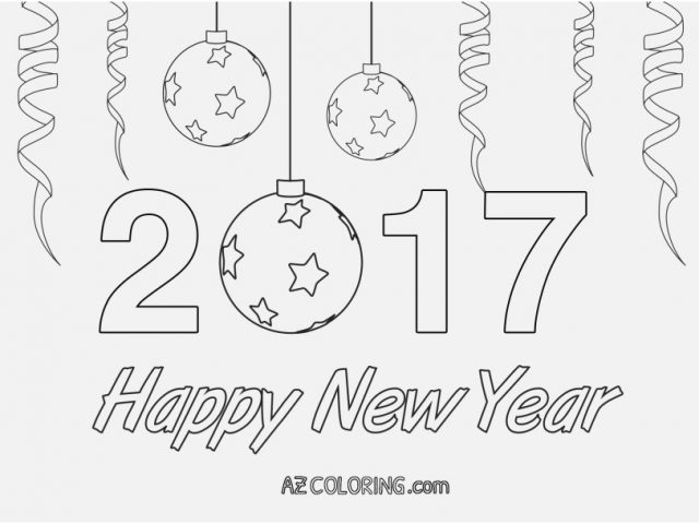 640x480 Hatchimals Coloring Pages Pictures Pretty Happy New Year