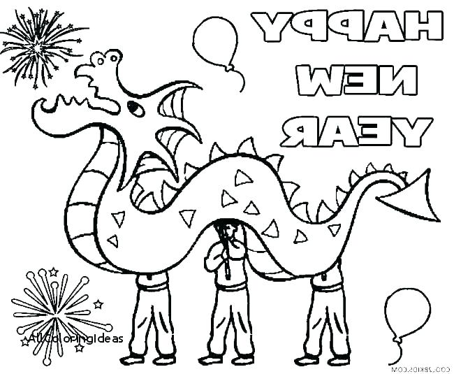 650x535 Loon Coloring Pages Wonderful Loon Coloring Page To Print This