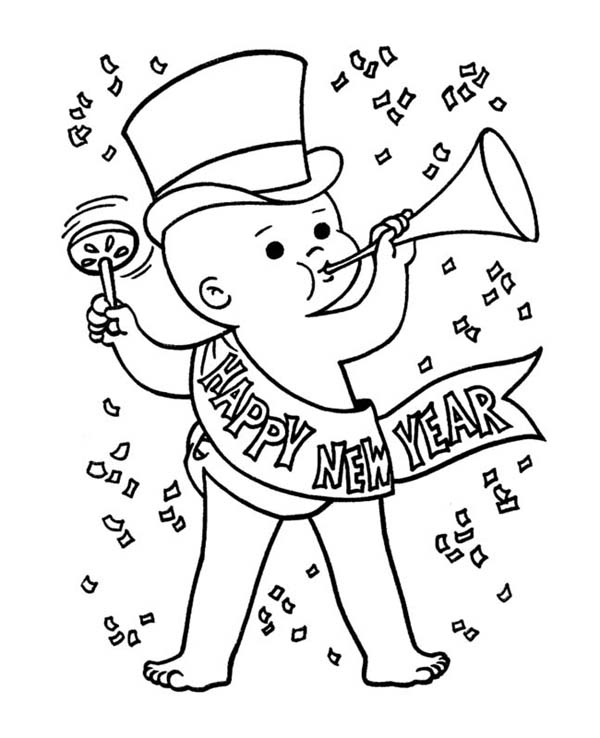 600x738 Acts Coloring Page Category Coloring Pages Vitlt Free