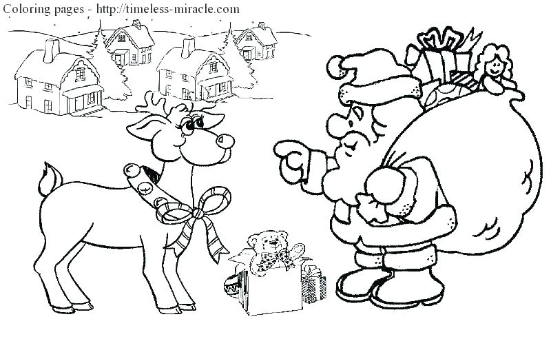 800x492 New Years Coloring Pages Inspirational Design Ideas New Years