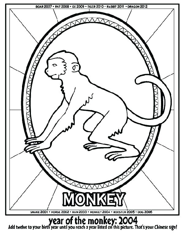 601x762 New Years Eve Coloring Pages