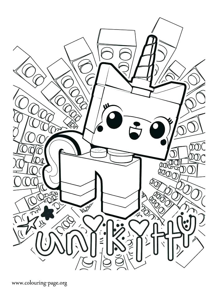 700x936 New York City Coloring Pages New City Coloring Pages New City